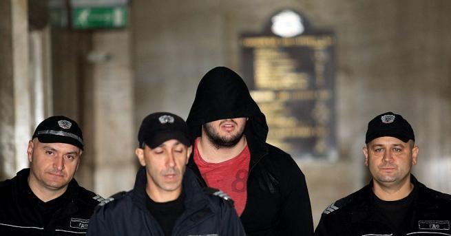 Очаква се Софийският градски съд да даде старт на процеса