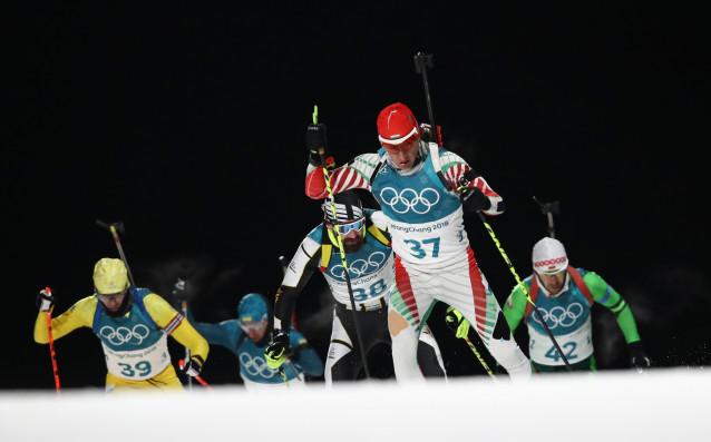 България ще има четирима участници в поредния ден на Олимпийските