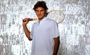Какво се случи откакто Федерер бе №1 за първи път?