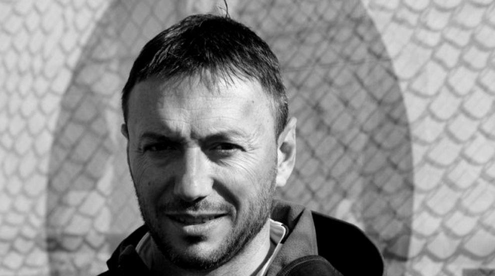Нова трагедия във футбола: Почина Георги Марков