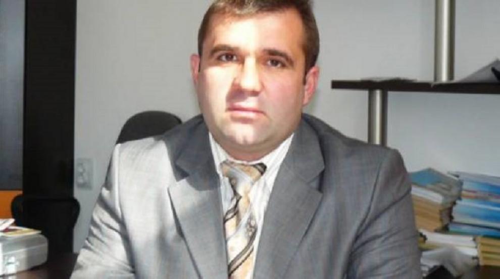 Районният прокурор на Пазарджик сдаде поста