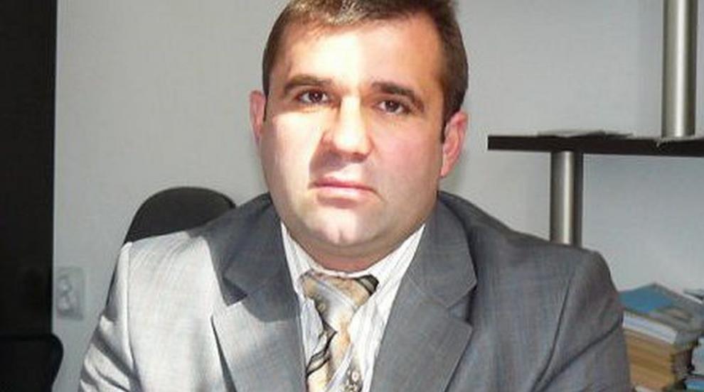 Георги Кацаров и ресорните институции засега отказват коментар