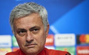 Моуриньо: В Юнайтед всички носят отговорност, без значение кой колко струва