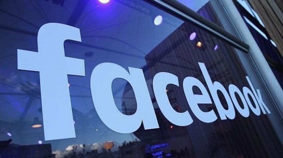 Фейсбук цензурира гол бюст в известна картина, извини се