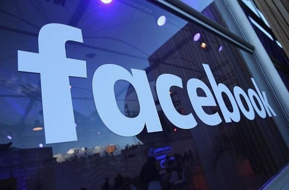 Фейсбук цензурира гол бюст в известна картина, извини се ...