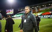 Херо: Смехотворно е да си пожелая да отстраним Милан