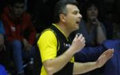 Шефът на баскетболните съдии отговори на президента на Академик Бултекс 99