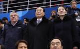 Визитата на сестрата на Ким Чен Ун струвала на Сеул над 200 хил. долара