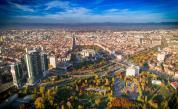 Революционна норвежка компания дойде в България