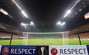 Лига Европа, резултати на живо с GONG.BG, знаем вече 10 осминафиналисти