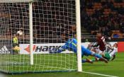 Шеф в Милан: Не се страхуваме от Арсенал