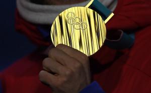Квартирите в олимпийските села разпродадени още преди началото на Игрите