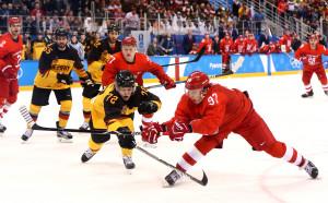 Спортният министър на Русия: Атлетите ни участваха в Пьонгчанг в името на бъдните поколения