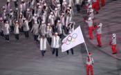 МОК маха наказанието на Русия, но при едно условие