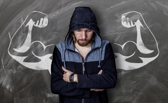 Любителите на фитнеса правят по-малко секс