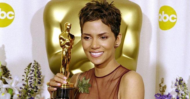 Наградите Оскар - най-високото отличие в киноиндустрията, ще отпразнуват 90-ата