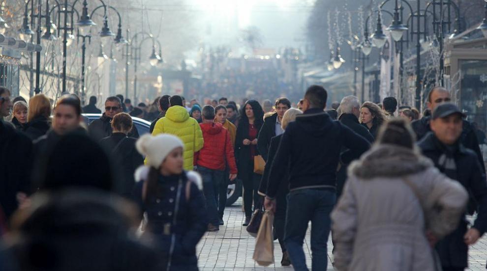 Икономисти: България е последна в класацията по материален жизнен...