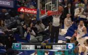 Най-интересното от НБА в нощта на петък срещу събота
