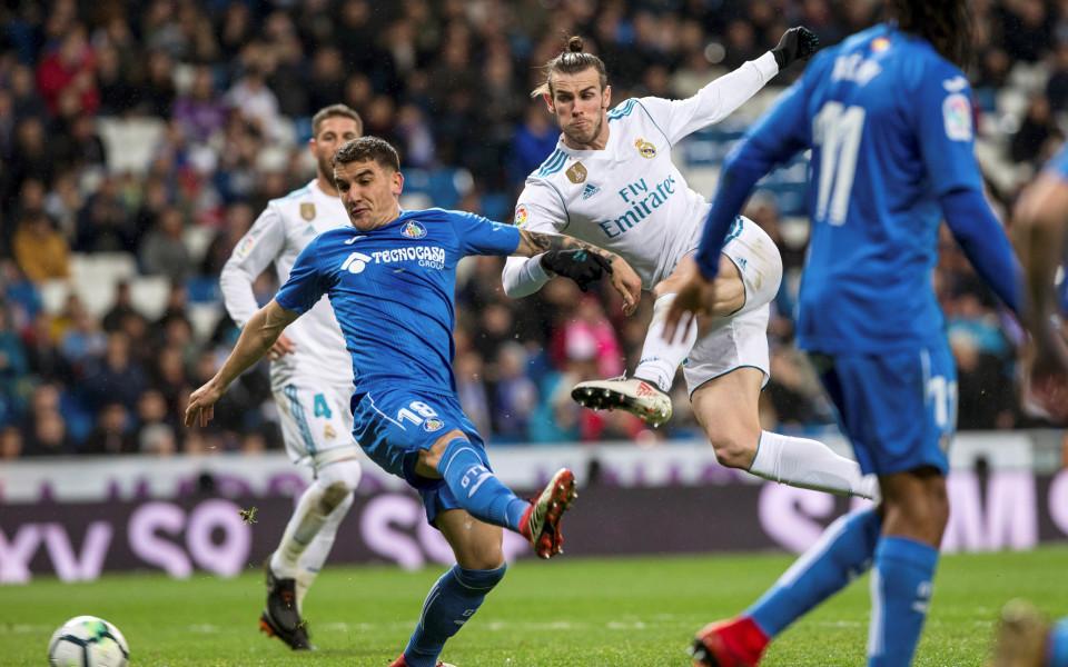 Реал загря за ПСЖ с победа, Роналдо пак подобри рекорд