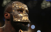 Дионтей Уайлдър срещу Луис Ортис<strong> източник: Gulliver/Getty Images</strong>