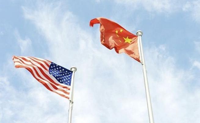 Китай отвръща на САЩ с $50 милиарда мита