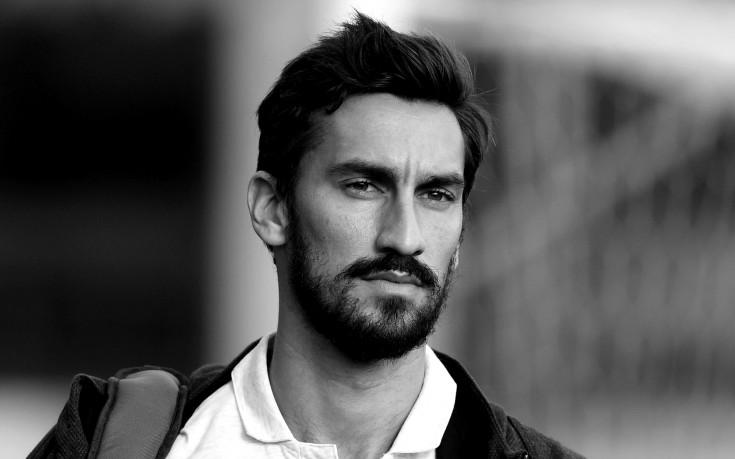 Ужас! Италиански национал почина в съня си само на 31 г.