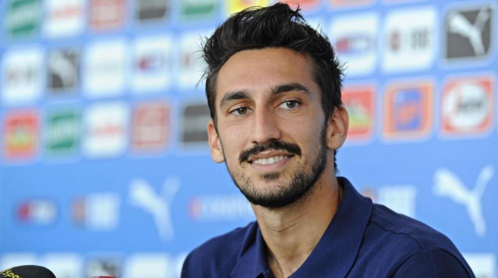 Италиански футболист почина от инфаркт само на 31 години