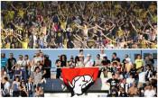 Важна информация за феновете на Ботев и Локо преди пловдивското дерби