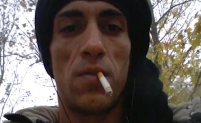 Жената на убития крадец: Не е такъв, при него са само побои