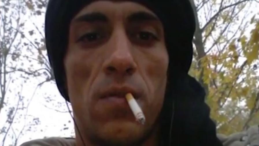 Жената на убития крадец:Не е такъв, при него са само побои