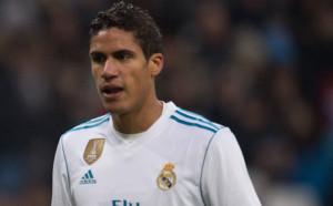 Манчестър Юнайтед брои 40 милиона за играч на Реал Мадрид