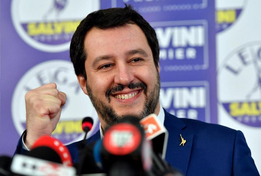 https://m.netinfo.bg/media/images/32851/32851702/991-ratio-mateo-salvini.jpg
