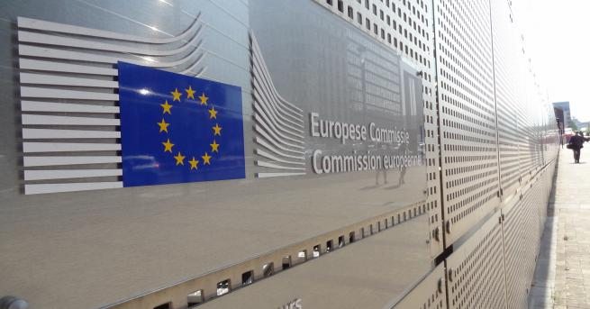 Европейската комисия представи най-новия си доклад за предприетите в Румъния