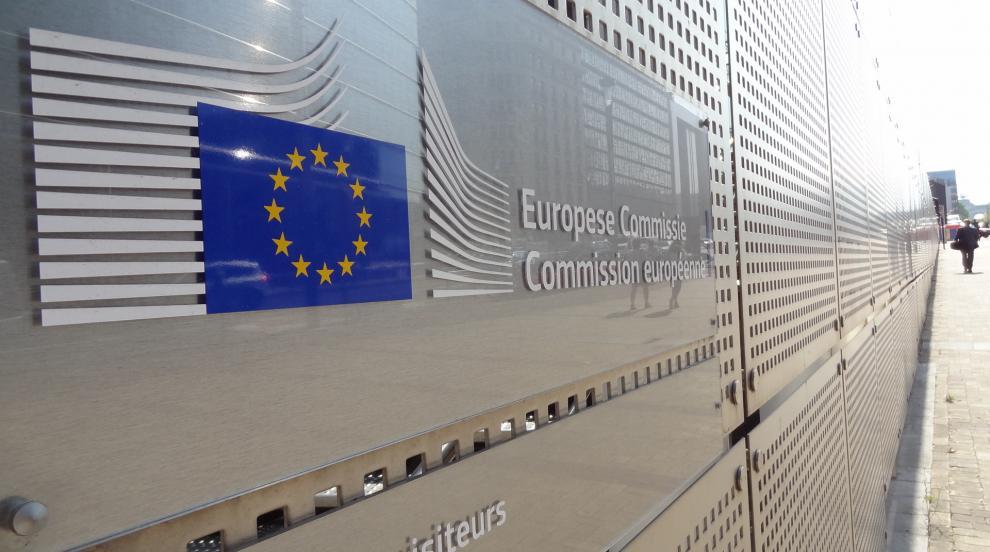 ЕК предупреди Румъния, че е далеч от прекратяване на наблюдението
