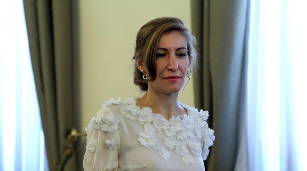 Ангелкова: Очакваме ръст на летовниците, ставаме все по-предпочитана...