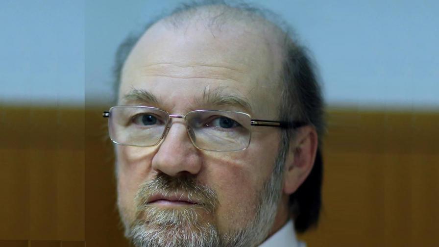 Руски съветник: България ни предаде два пъти