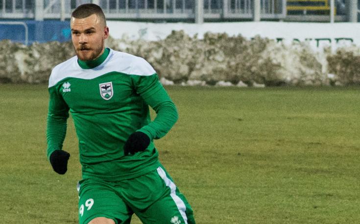 Ради Кирилов стана №1 на Пирин - ЦСКА след сблъсък с Каранга