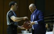 Левски Лукойл с победа в Албания
