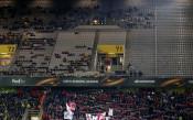 Борусия Дортмунд - Ред Бул Залцбург<strong> източник: БГНЕС</strong>