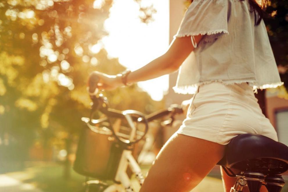 5abacb05293 Още две причини да карате колело - Любопитно - DarikNews.bg