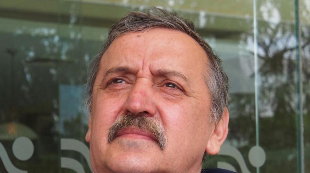 Кантарджиев: Грипът все още не е ударил България