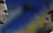 Левски - Етър<strong> източник: LAP.bg</strong>