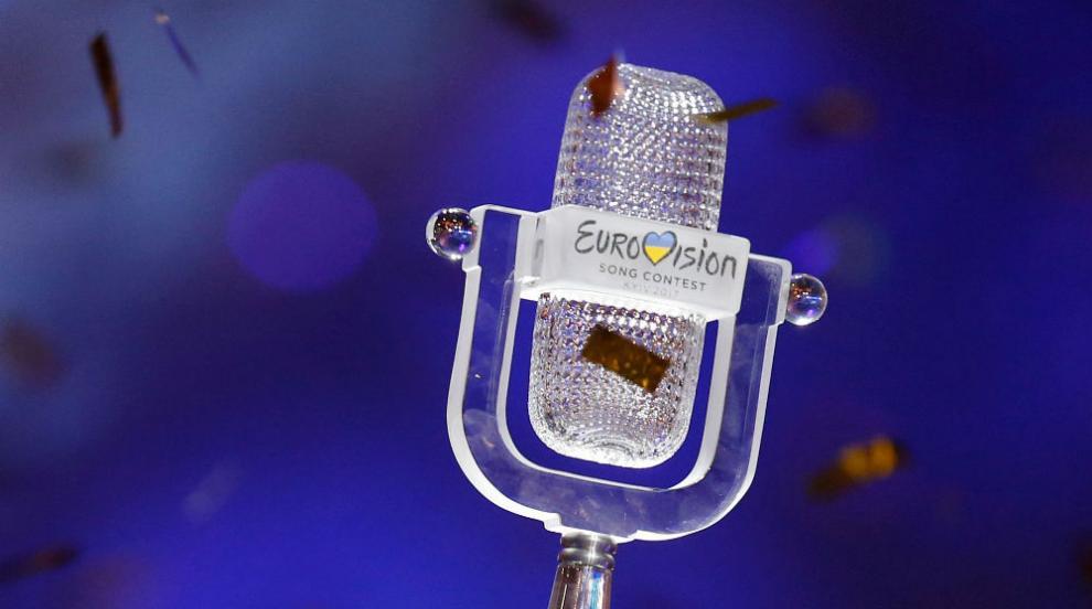 За първи път от 39 години: Страната, спечелила Евровизия, няма да е домакин?