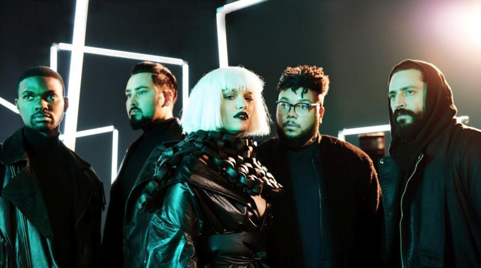 Делегацията ни за Евровизия пристигна в Лисабон