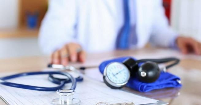 Детското отделение в Югозападна болница в Сандански затвори врати и