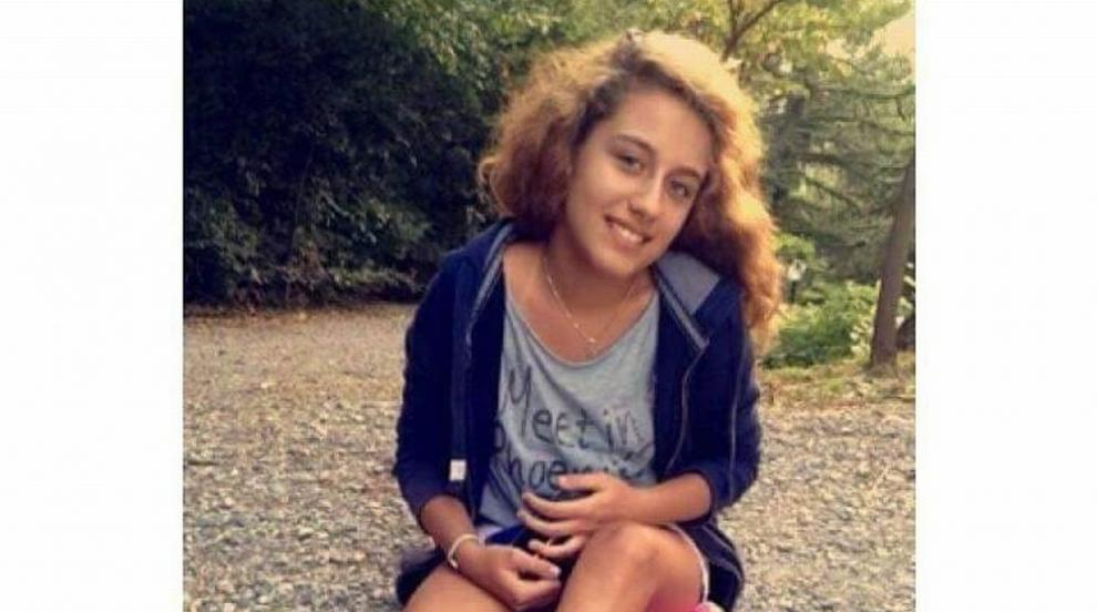 14-годишно момиче води тежка битка за живота си
