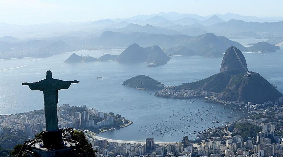 Рио де Жанейро отваря отново ключови туристически...