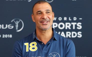 Гулит предложи нов, но познат кандидат за треньор на Милан