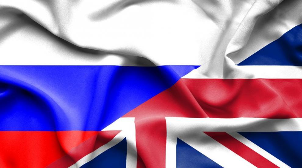 Русия: Отравянето на Скрипал е или атентат, или постановка на Великобритания