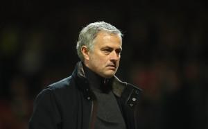 Манчестър Юнайтед предложи 35 милиона за бразилец